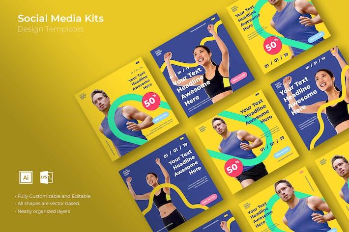 Thumbnail for SRTP - Social Media Kit.26