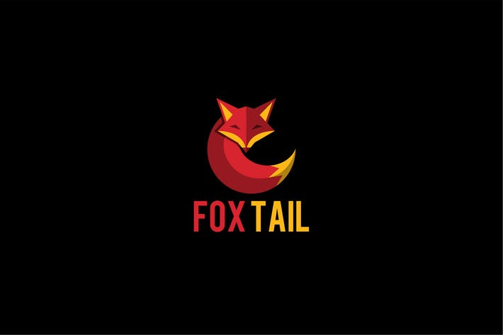 Thumbnail for fox tail