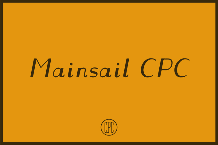 Thumbnail for Mainsail CPC