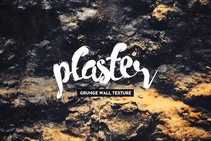 Grunge Wandtextur