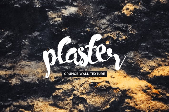 Thumbnail for Grunge Wall Texture