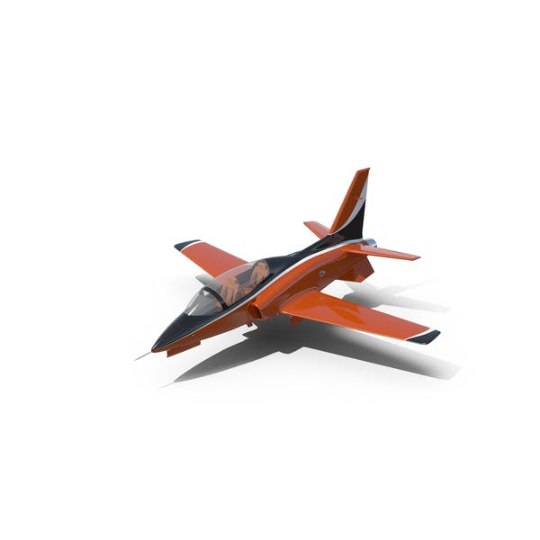 Спортивный самолет Jet