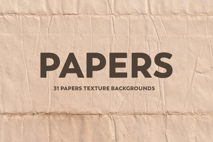 Thumbnail for Papers Texture Backgrounds