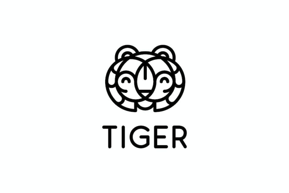 Download Tiger by lastspark