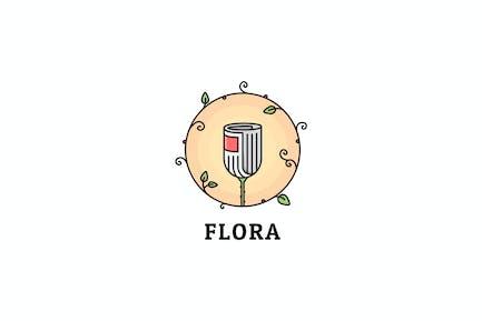 Flora News