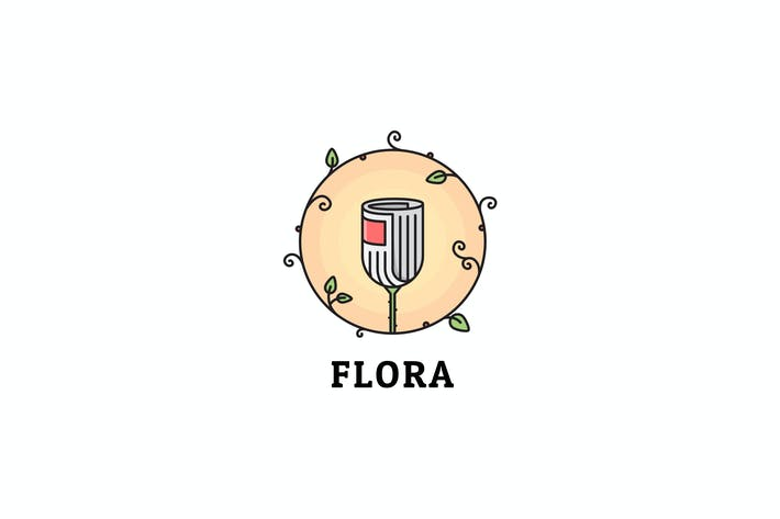 Thumbnail for Flora News