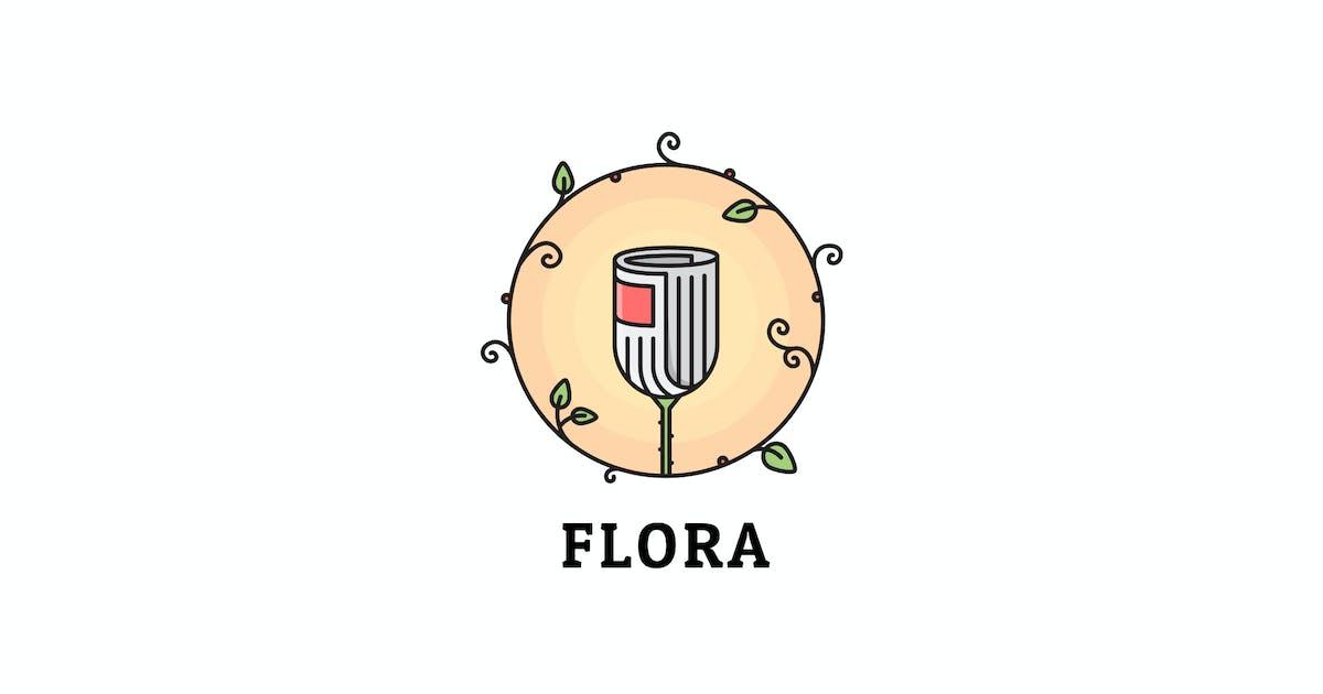 Download Flora News by lastspark
