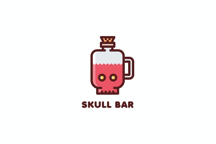 Thumbnail for Skull Bar