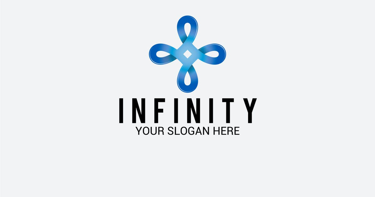 Download infinity by shazidesigns