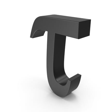 Símbolo Tau
