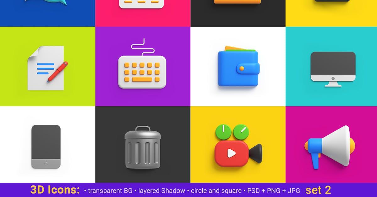 elements.envato.com