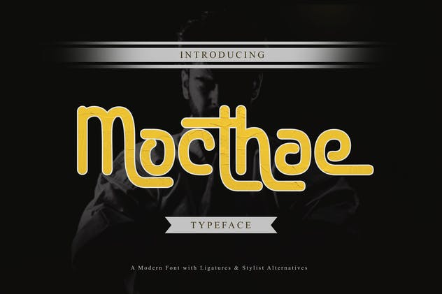 Mocthae