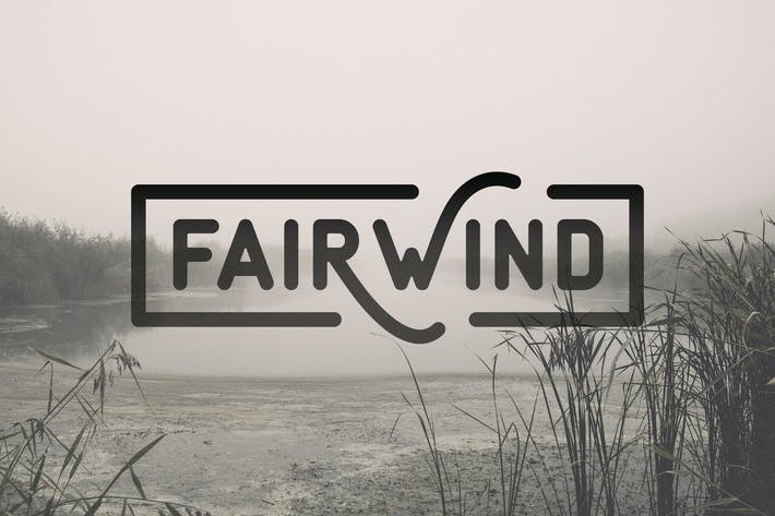 Thumbnail for Fairwind