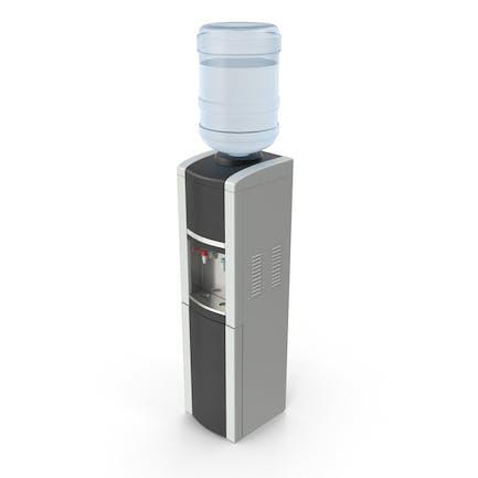 Wasserkühler