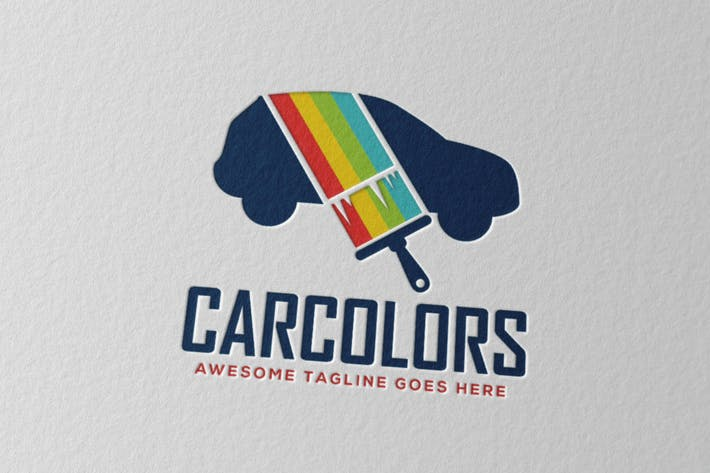 Cover Image For Carcolors