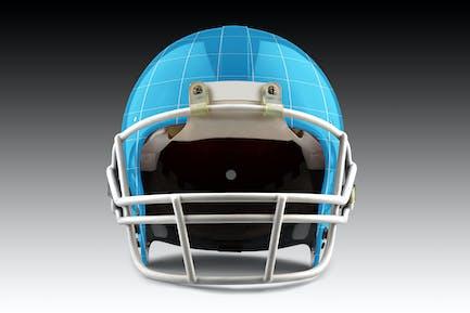 American-Foot-Helmet-02-Mockup