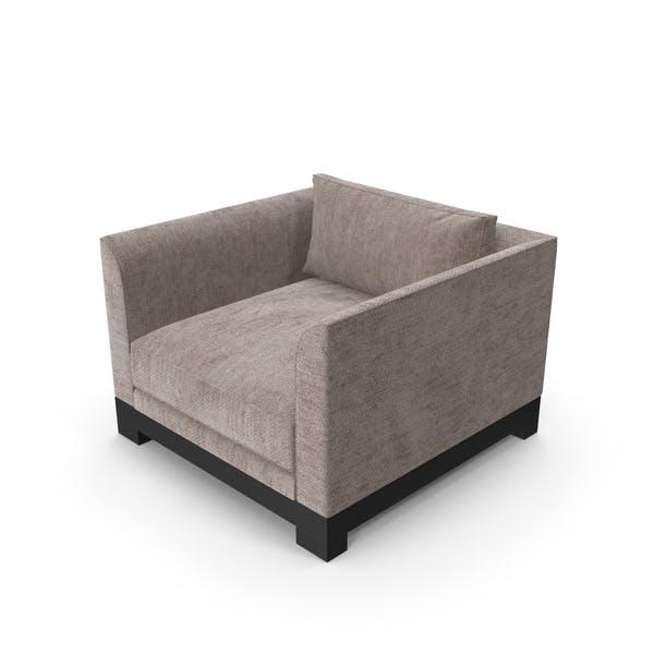 Thumbnail for Modern Club Chair