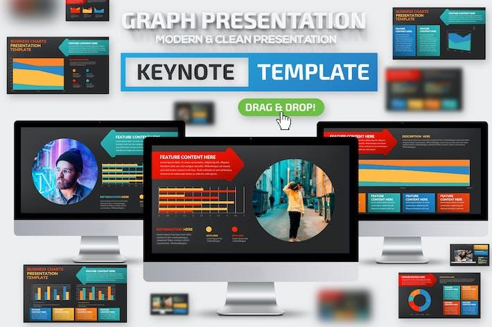 Graph Keynote Presentation