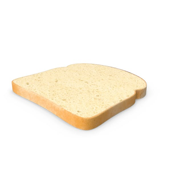 Thumbnail for Sliced Bread