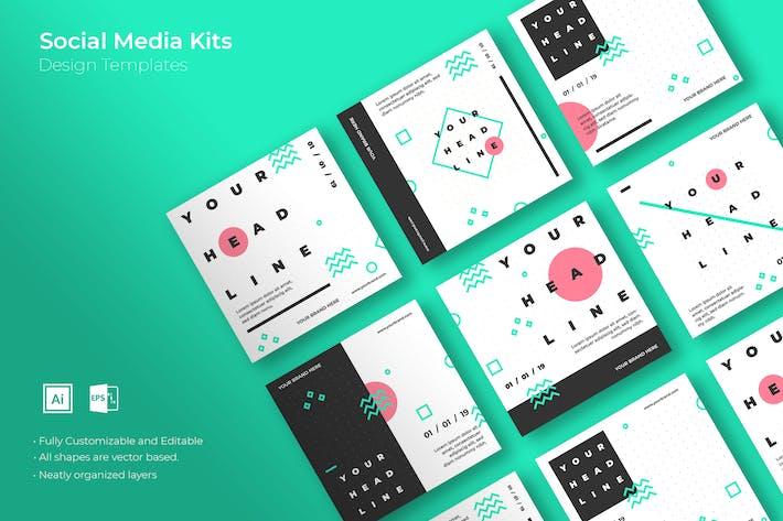 Thumbnail for SRTP - Social Media Kit.29