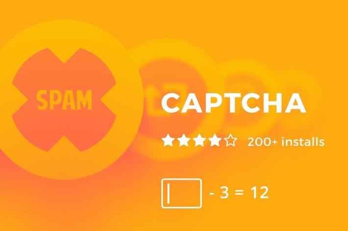 Thumbnail for Captcha Plus