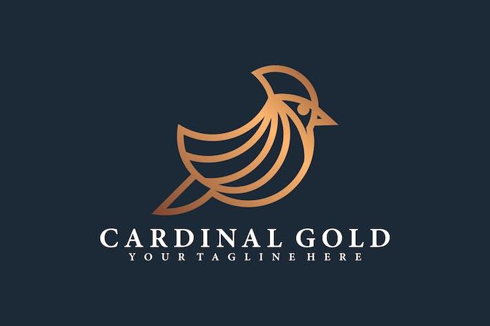 Thumbnail for CARDINAL GOLD
