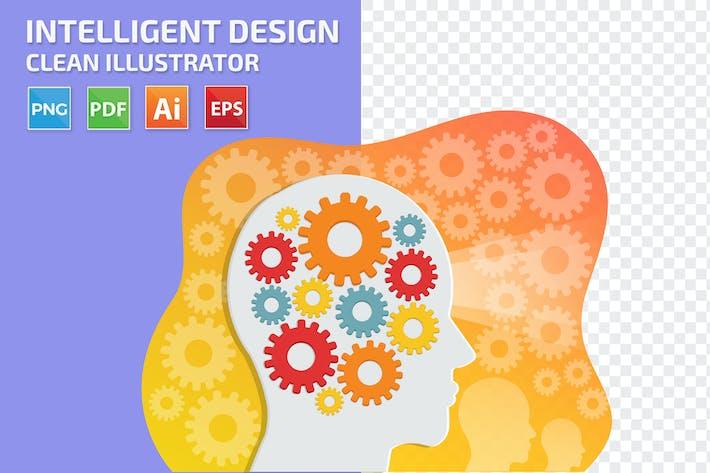 Thumbnail for Intelligent Design