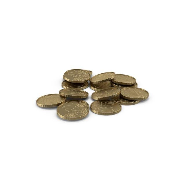 50 Cent Euro Münze