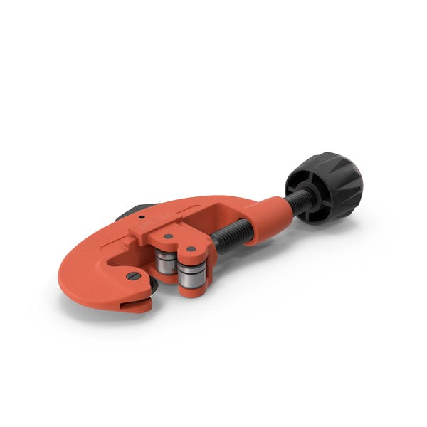 Cover Image for Pipe Cutter