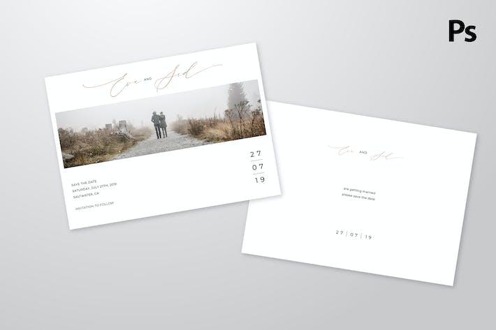 Thumbnail for Einladungsdatum