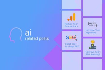 Mensajes relacionados con AI - AI for Wordpress