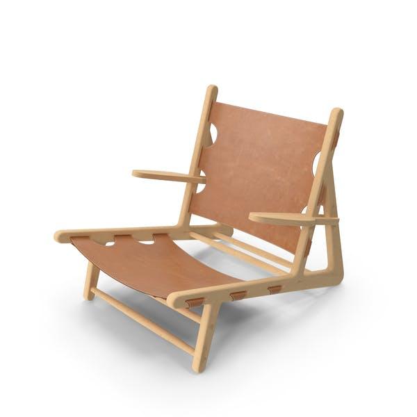 Hunting Chair