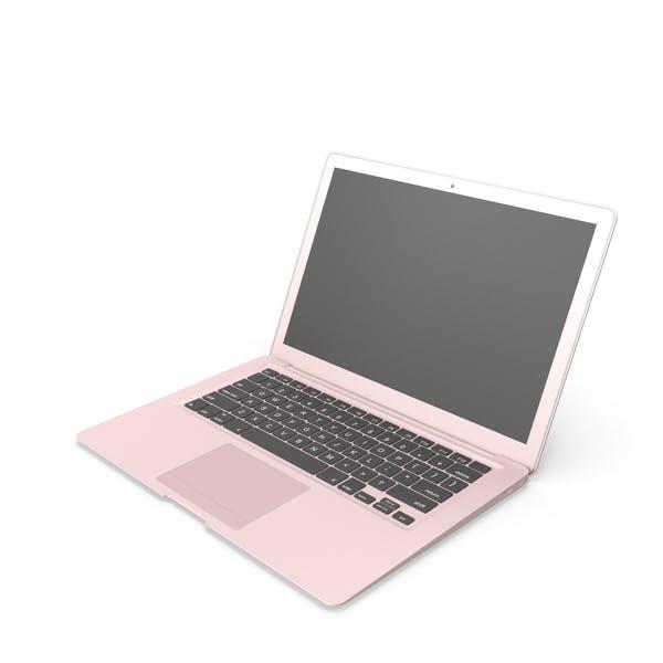 Портативный компьютер