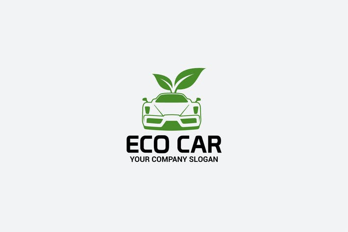 Cover Image For ECO CAR