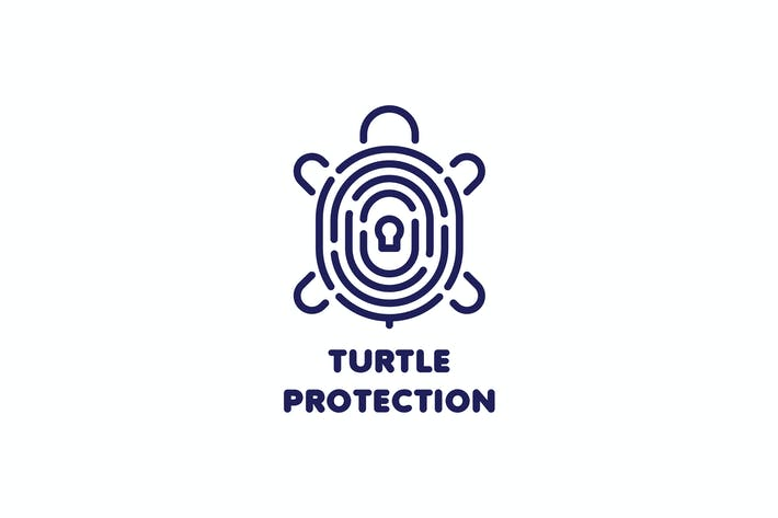 Thumbnail for Turtle Protection