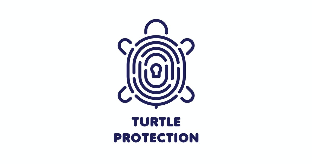 Download Turtle Protection by lastspark