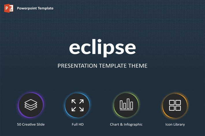 Download 1301 google slides themes templates on envato elements download 1301 google slides themes templates on envato elements page 5 toneelgroepblik Image collections