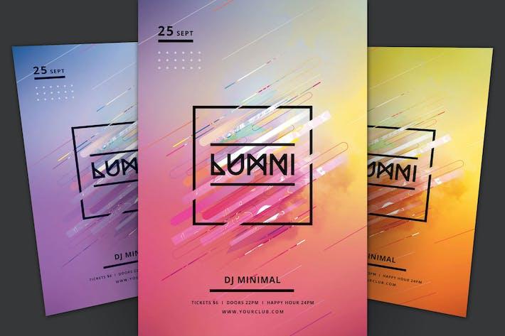 Thumbnail for Lumni Flyer