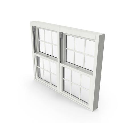 Standard Windows