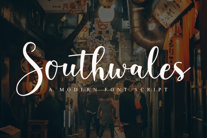 Thumbnail for Southwales