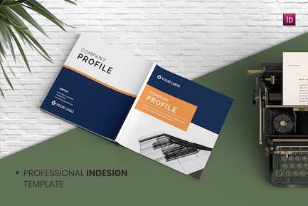 Textile Company Profile