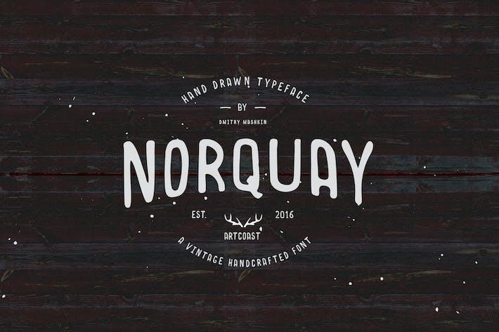 Thumbnail for Norquay