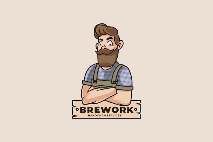 Thumbnail for Brework - Handyman