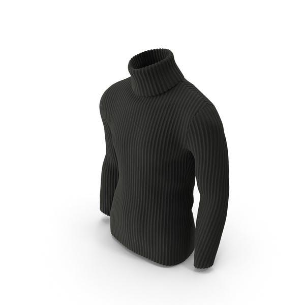 Thumbnail for Men's Sweater
