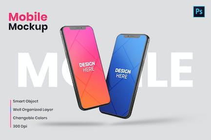 Maquet mobile