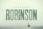 Robinson Corroded