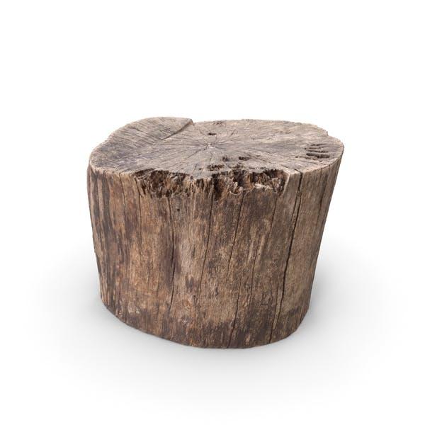 Holz-Holzsch