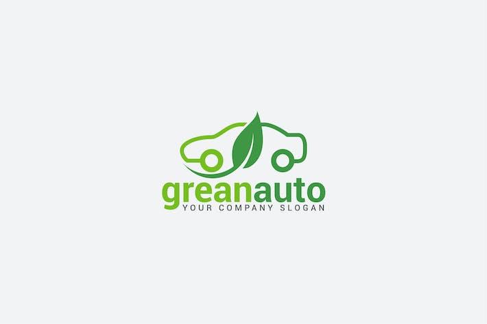 Thumbnail for greanauto