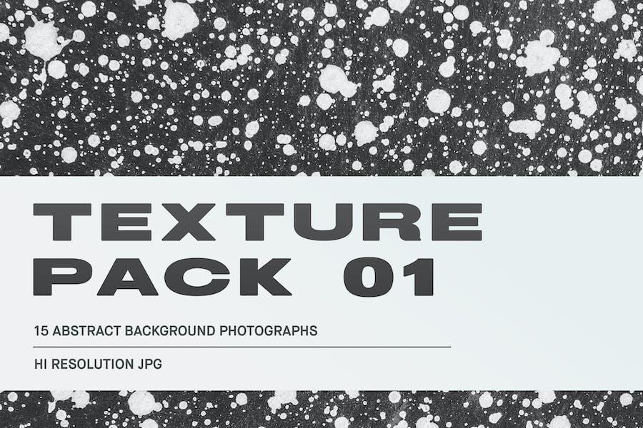 Textur Pack 01