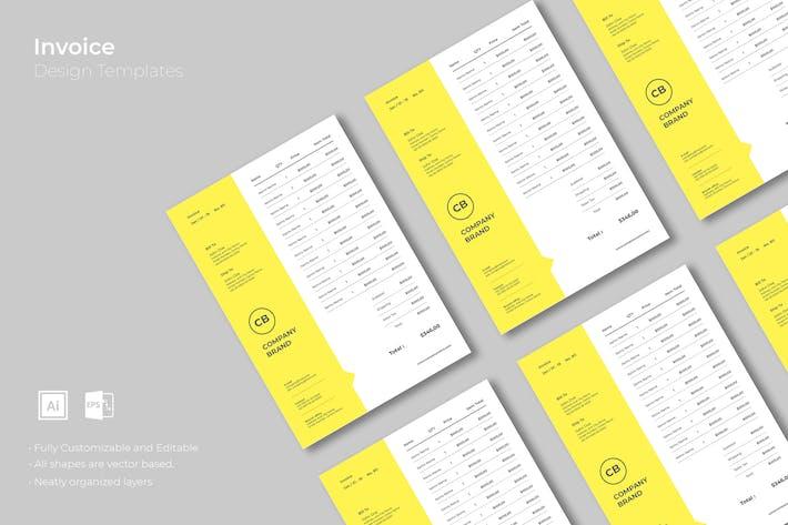 Thumbnail for SRTP-Invoice Design.15